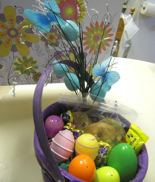 Happy Easter!_c0119140_132348.jpg