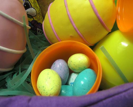 Happy Easter!_c0119140_13244325.jpg