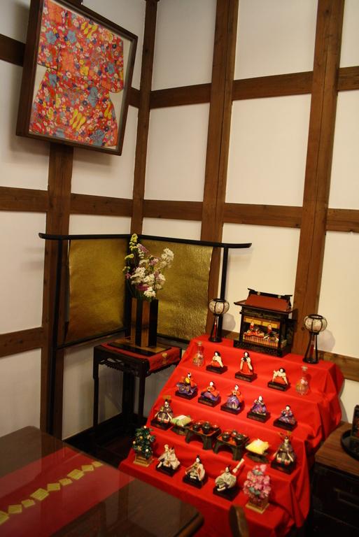 新潟漆の竹塗りデザインの至宝が珈琲『涼蔵』(すずくら)さんにある。_d0178448_14284468.jpg