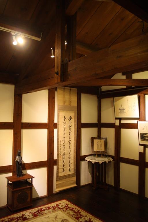 新潟漆の竹塗りデザインの至宝が珈琲『涼蔵』(すずくら)さんにある。_d0178448_14294938.jpg