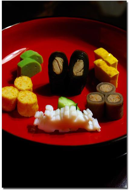 琉球料理 美栄_f0012154_20432517.jpg