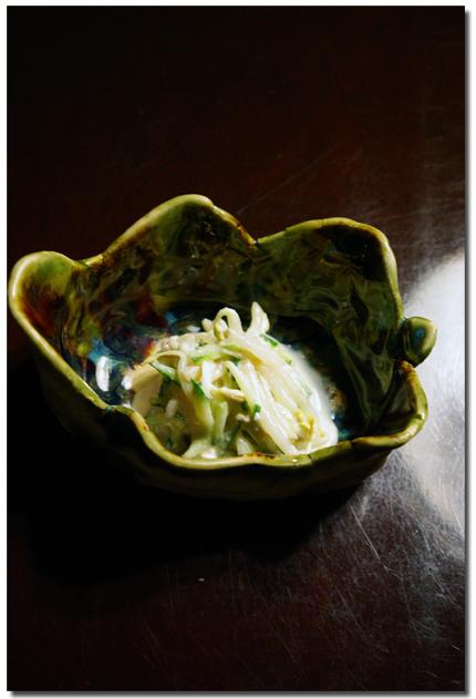 琉球料理 美栄_f0012154_20433441.jpg