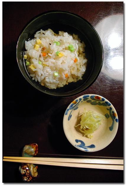 琉球料理 美栄_f0012154_20435429.jpg