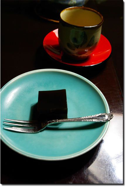 琉球料理 美栄_f0012154_2044673.jpg