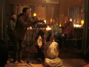 2012.3.26  火水 ~ カミノイノチビラキ ~ 臨月舞の旅_a0252768_19222556.jpg