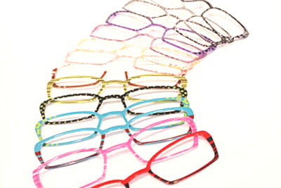 GB KIDS EYEWEAR 02_f0208675_1130335.jpg