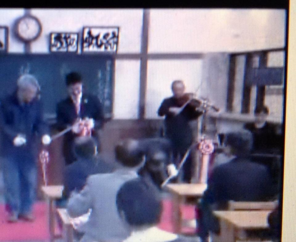 新藤兼人百年の軌跡展示会_a0047200_1915267.jpg