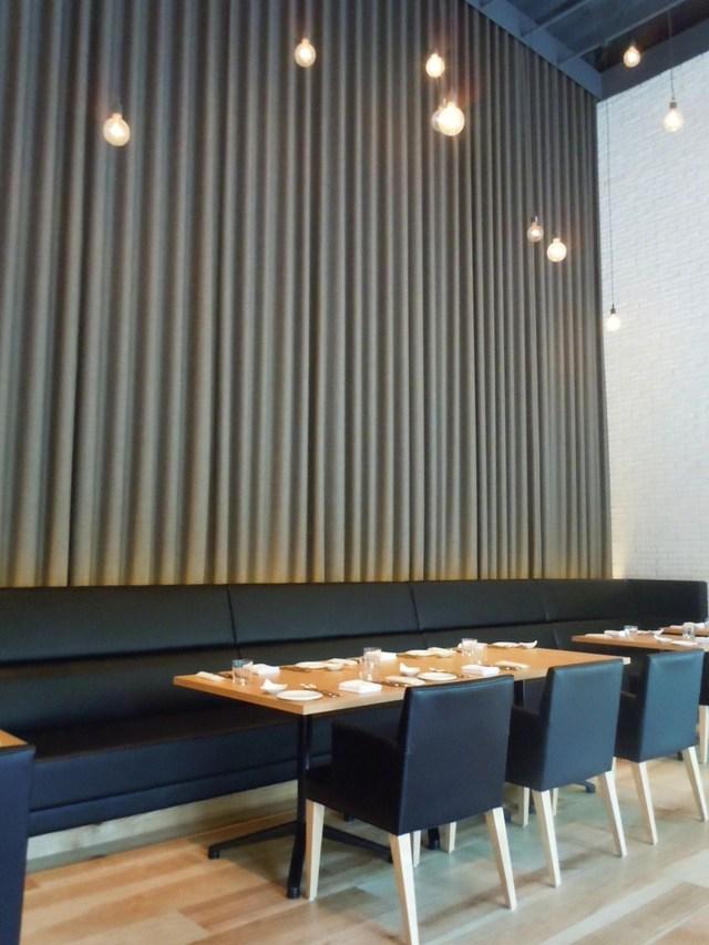 レストラン Code kurkku_c0213220_21473048.jpg