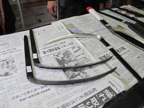 使われている鍛冶製品_a0122123_2185654.jpg