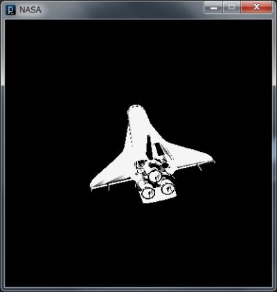3Dモデルを利用して加速度センサーテスト_a0038328_15281271.png