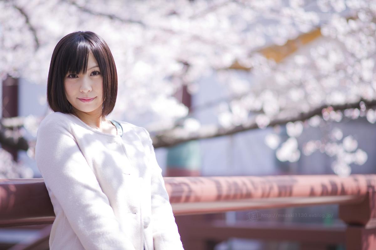 120408-芝公園・桜ロケに行ってきた。(速報版_e0096928_16575758.jpg