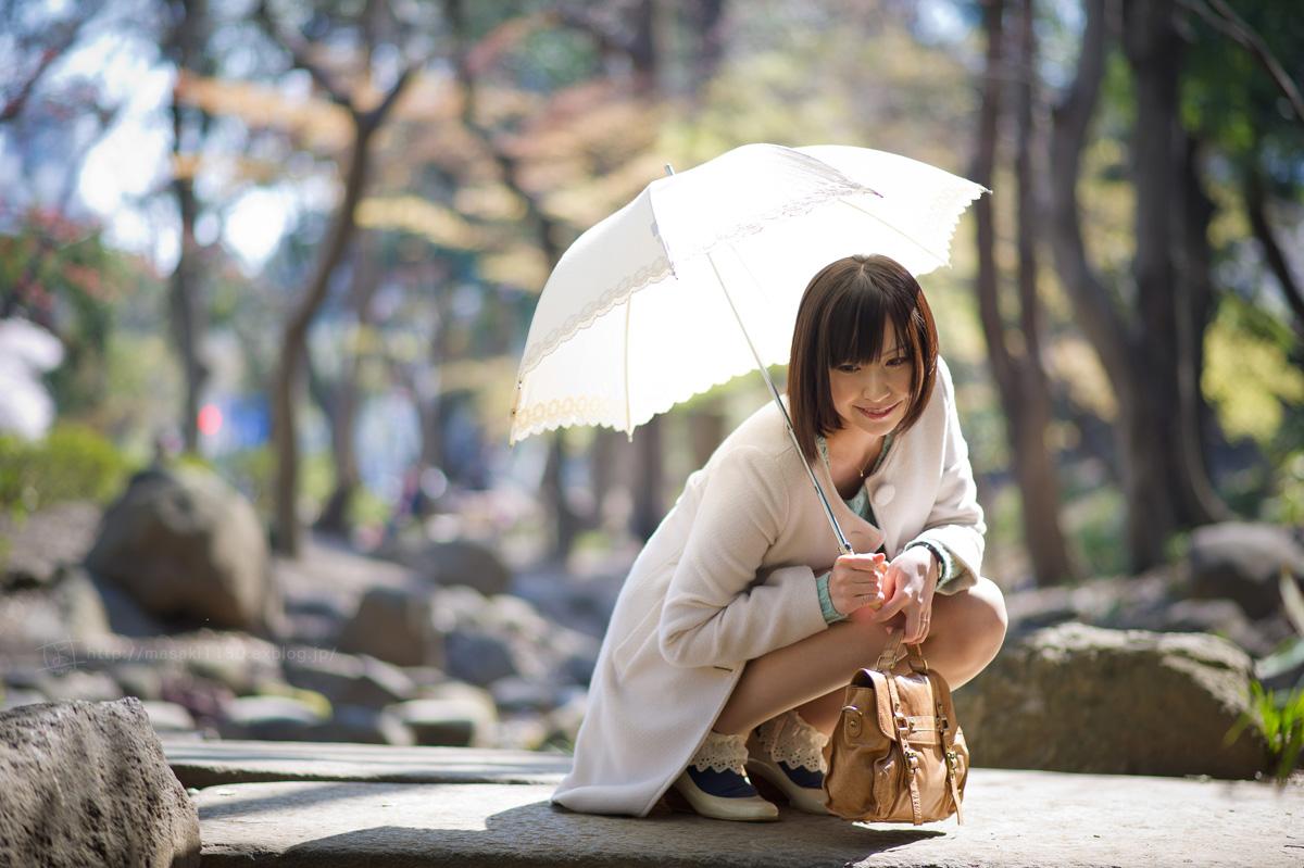 120408-芝公園・桜ロケに行ってきた。(速報版_e0096928_16581959.jpg
