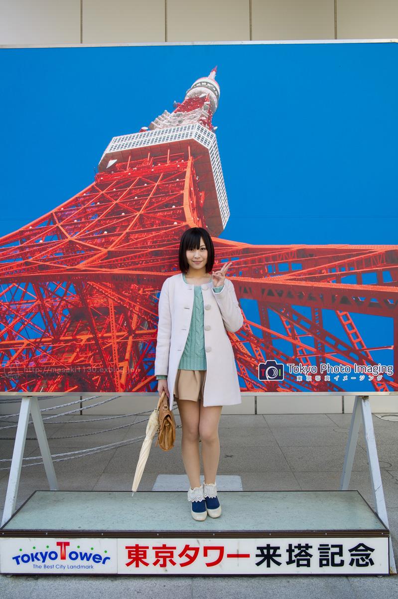 120408-芝公園・桜ロケに行ってきた。(速報版_e0096928_16592024.jpg