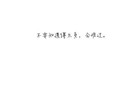d0060537_0212849.jpg