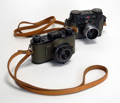 自作ストラップのカメラ合わせ_d0130640_20232958.jpg