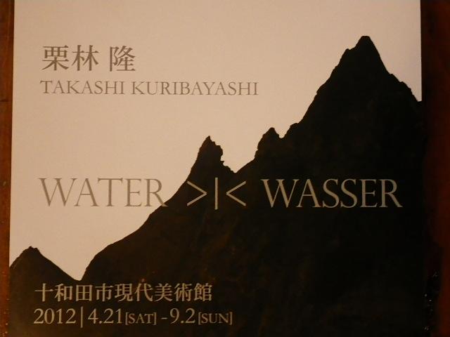 十和田市現代美術館_b0207642_15315084.jpg