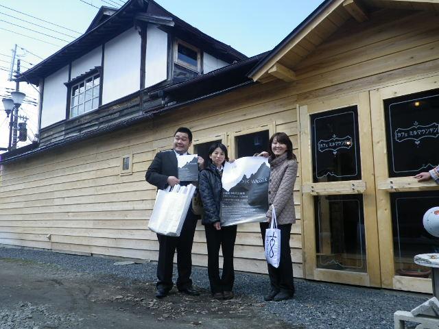 十和田市現代美術館_b0207642_15334810.jpg