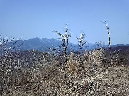 枡形山(岡山県鏡野町)_b0156456_18323494.jpg