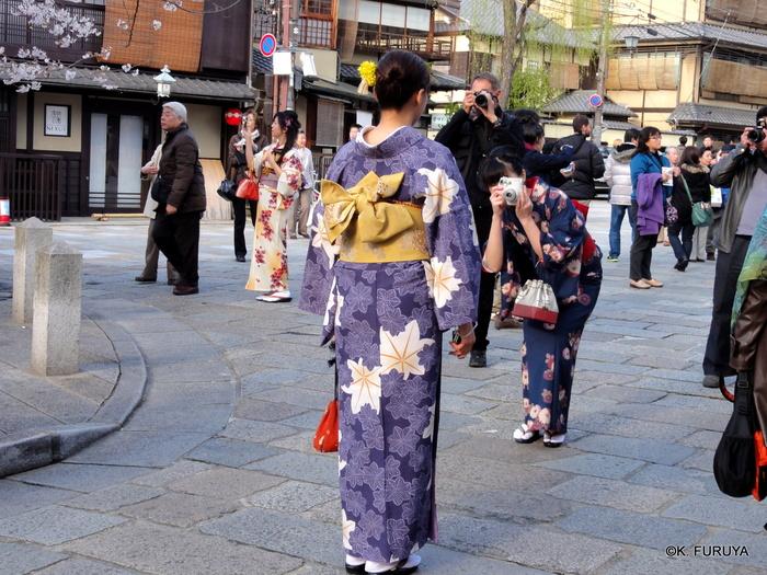 京都 桜めぐり♪_a0092659_22383322.jpg