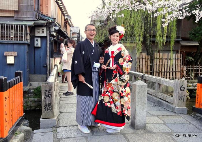 京都 桜めぐり♪_a0092659_22593229.jpg