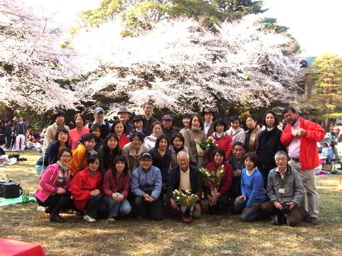 2012お花見会_a0094959_23183526.jpg