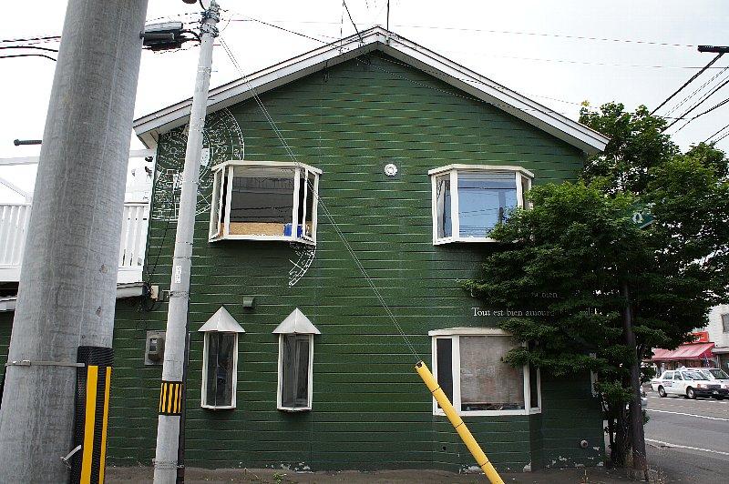 札幌のかやの茶屋_c0112559_21271123.jpg