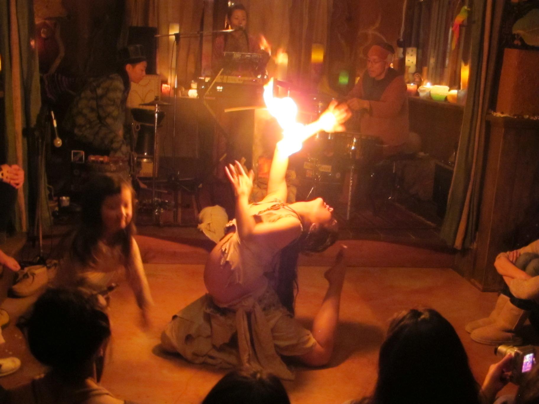 2012.3.26  火水 ~ カミノイノチビラキ ~ 臨月舞の旅_a0252768_203236.jpg