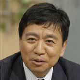 なぜ日本の政治家はユダヤ人と手を結ぶのか 「悪魔と結んでも政策を実行せよ」  たんぽぽ日記_c0139575_20241515.jpg