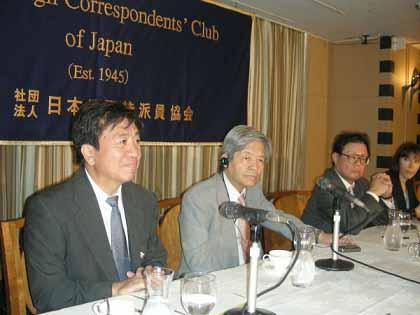 なぜ日本の政治家はユダヤ人と手を結ぶのか 「悪魔と結んでも政策を実行せよ」  たんぽぽ日記_c0139575_20302160.jpg