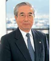 なぜ日本の政治家はユダヤ人と手を結ぶのか 「悪魔と結んでも政策を実行せよ」  たんぽぽ日記_c0139575_20524447.jpg