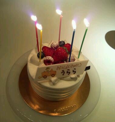 @My Birthday_b0195783_9384799.jpg