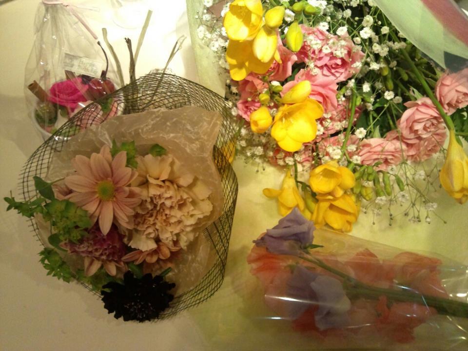 flower shower_b0195783_9424460.jpg