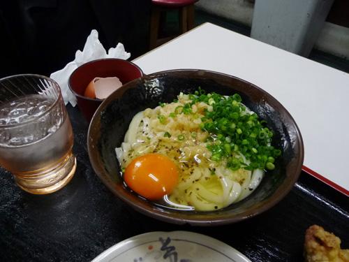 久々の香川うどんツーリング_e0173183_843549.jpg