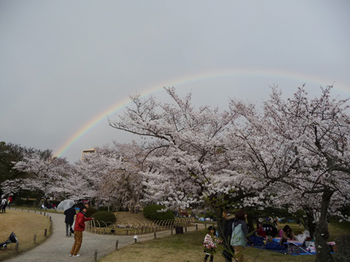 久々の香川うどんツーリング_e0173183_93597.jpg
