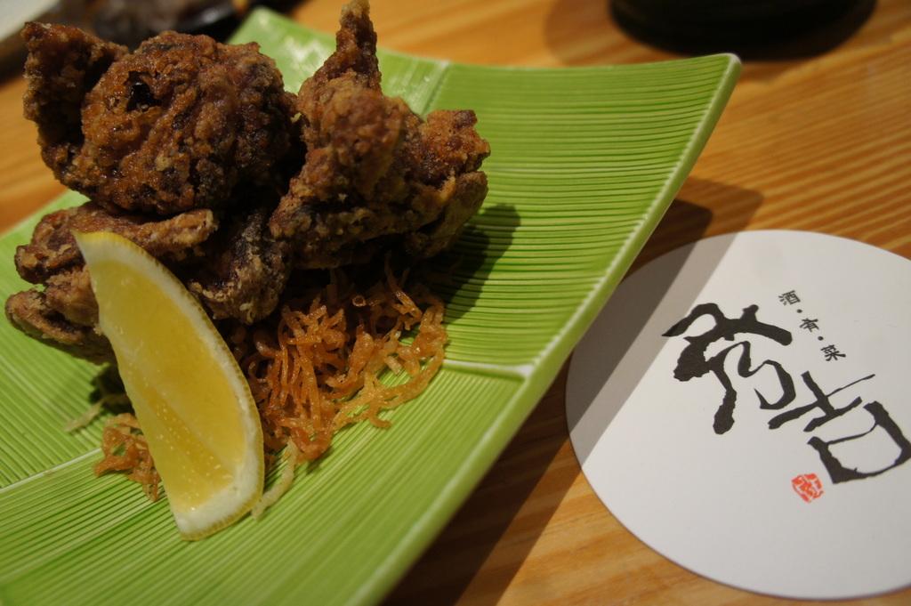 東京2日目、桜満喫+秀吉さんで満喫晩餐。_c0180686_0405590.jpg