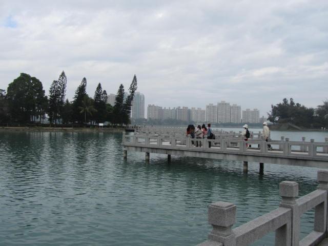 台湾3日目①_a0100706_19423499.jpg