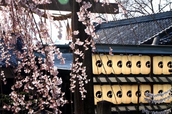 大石神社_e0048413_2132059.jpg