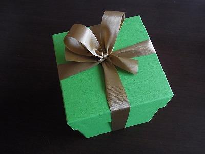 お菓子と、包丁。_b0157216_23581594.jpg