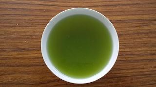 今隈製茶様一番茶スタート_d0108817_9155540.jpg