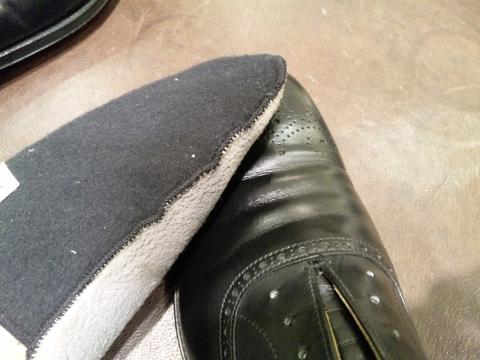 革靴を履き始めた皆様へ_b0226322_13593595.jpg