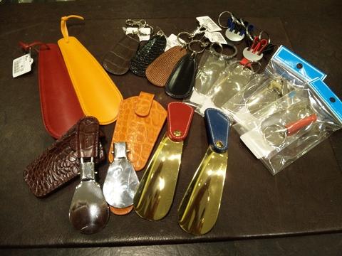 もう一つ大事なことが・・・・・革靴を履き始めた皆様へ_b0226322_16121875.jpg