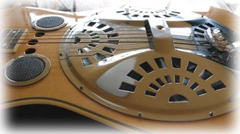 ドブロ・ギター週間_e0103024_2123415.jpg