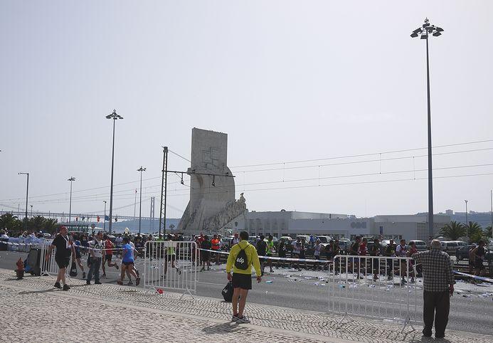 ポルトガル旅行記② パスティス・ディ・ベレン_d0041729_10264151.jpg