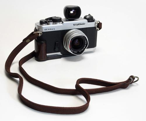 自作ストラップのカメラ合わせ_d0130640_1571022.jpg
