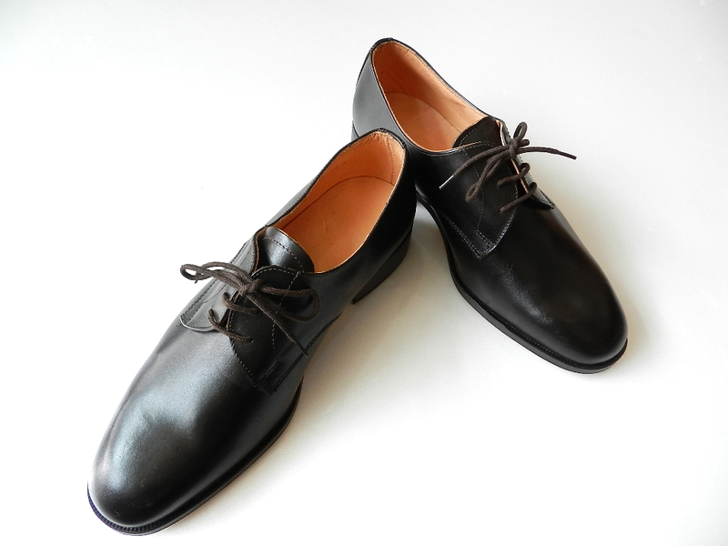 Italian army plane toe shoes made by fracap_f0226051_1352476.jpg