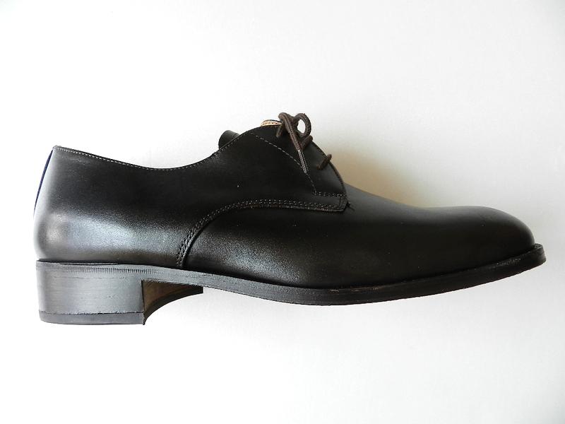 Italian army plane toe shoes made by fracap_f0226051_13532899.jpg