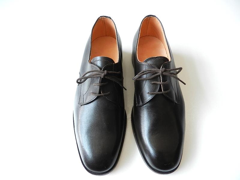 Italian army plane toe shoes made by fracap_f0226051_135369.jpg