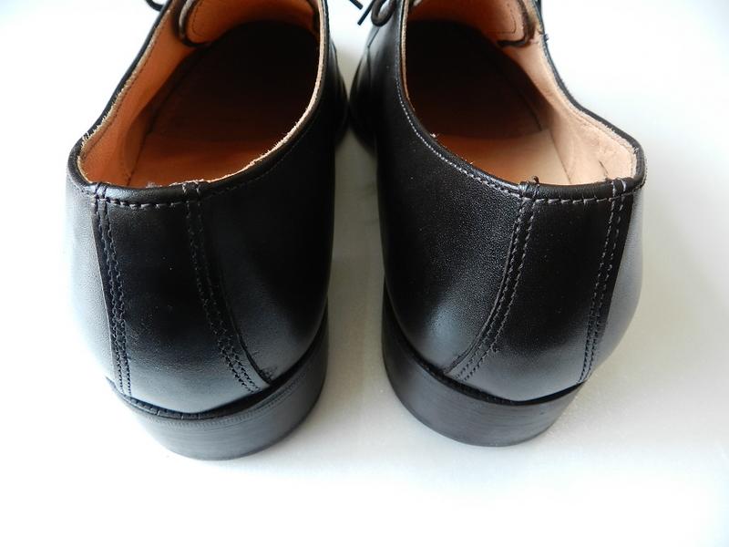 Italian army plane toe shoes made by fracap_f0226051_1354242.jpg