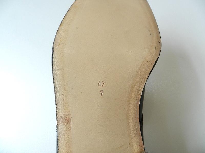 Italian army plane toe shoes made by fracap_f0226051_1355275.jpg