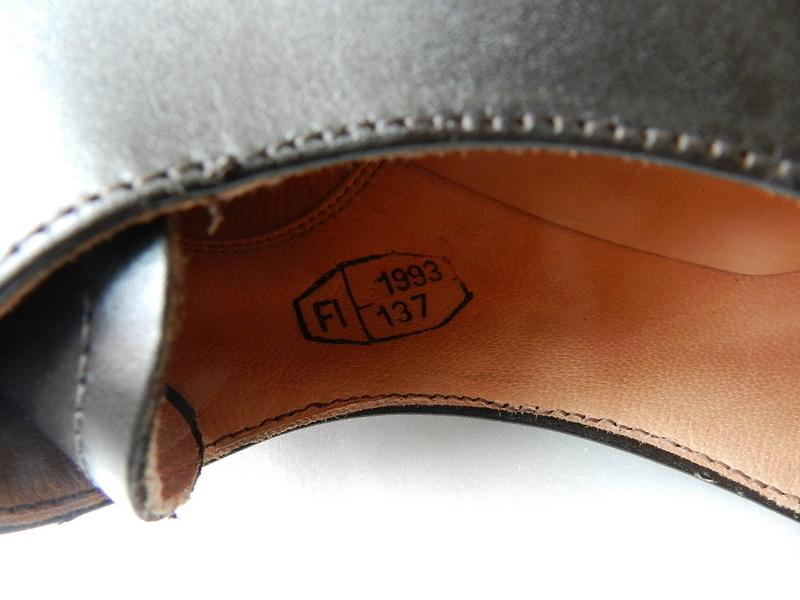 Italian army plane toe shoes made by fracap_f0226051_1355319.jpg